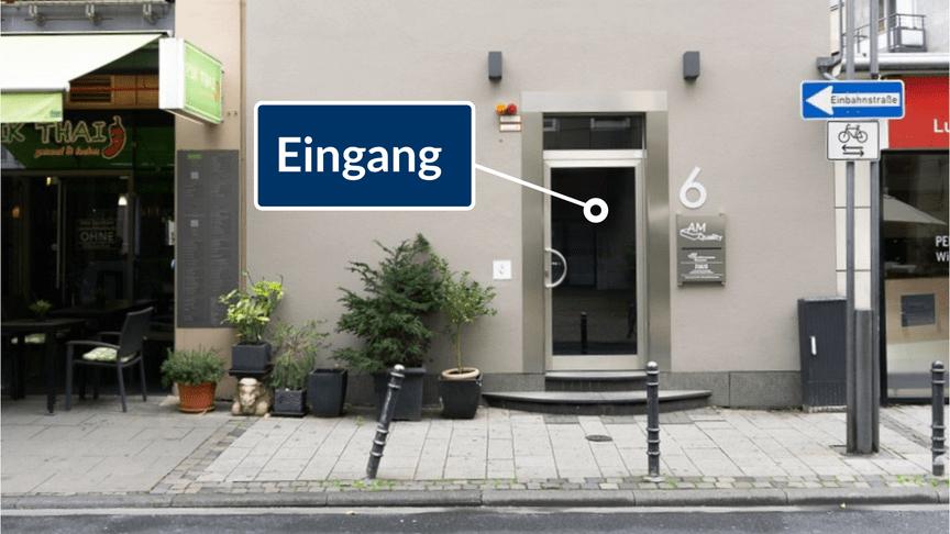 showroom_eingang_info.png