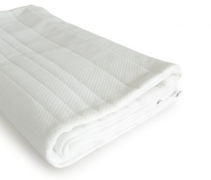 Komfort Doppeltuch